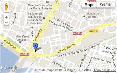 mapa_coitaal