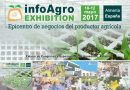 Infoagro Exhibition 2017