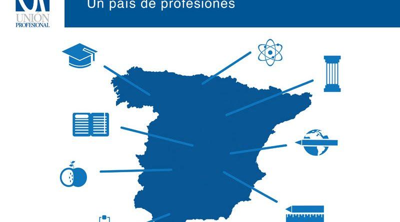 I Congreso Nacional de Profesionales