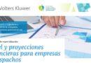 Curso Excel y Proyecciones Financieras para Empresas y Despachos