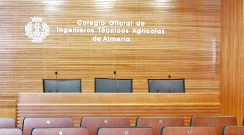 Cierre de la Sede con motivo del Estado de Alarma por el COVID-19