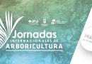 Jornadas Internacionales de Arboricultura