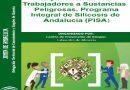 Jornada Exposición de los Trabajadores a Sustancias Peligrosas. Programa Integral de Silicosis de Andalucía (PISA)