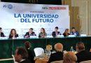 Desayuno Coloquio la Universidad del Futuro