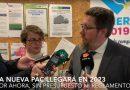 Video sobre la Jornada de la Política Agraria Comunitaria (PAC) post 2020