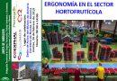 Jornada Ergonomía en el Sector Hortofrutícola