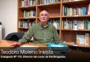 Video de balance de la 7ª edición del curso de Fertirrigación