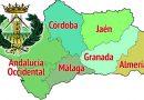 Elecciones en el Consejo Andaluz de Colegios de Ingenieros Técnicos Agrícolas