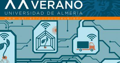 El Colegio oferta 5 becas en el Curso sobre Digitalización en Agricultura