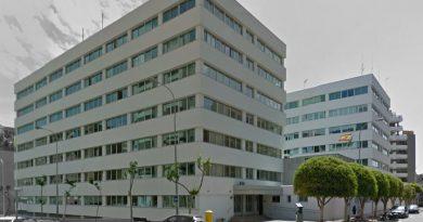 Nuevos cursos de oposiciones al cuerpo de Ingeniería Técnica y Agentes de Medio Ambiente