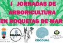 I Jornada de Arboricultura